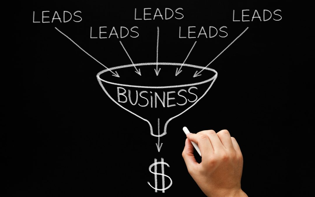 The Complete Guide to Improving Lead Conversion Rate