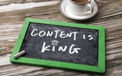 10 Creative Content Marketing Ideas for Small Businesses